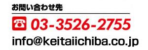 株式会社携帯市場の問い合わせ先電話